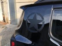car wrapping torino rivestimento decorazione