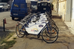 biciclette special wrapping torino